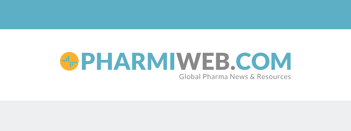 New hVIVO contract signed with a European Biotech Company