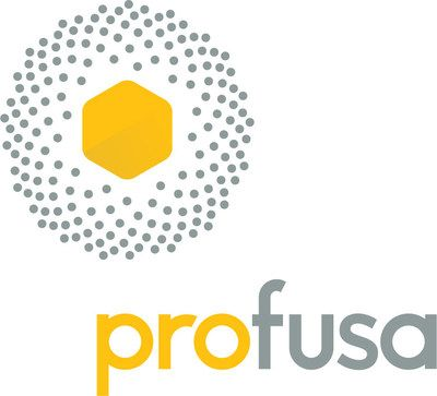 Profusa and Partners Announce Initiation of Study to Measure Early Signs of Influenza Through Biosensor Technology