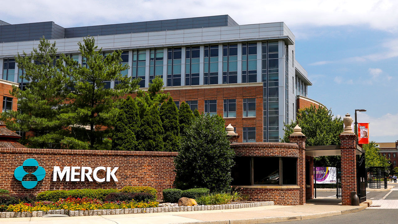 Merck, one of Big Pharma's biggest players, reveals its COVID-19 vaccine and therapy plans