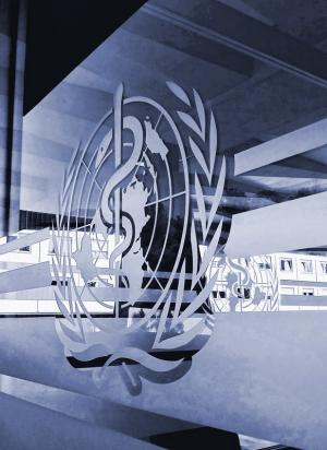 World Health Assembly opens amid pandemic tensions, calls for probe