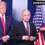 Covid-19 roundup: Fauci — No surprise that Trump was hit by Covid-19; PharmaMar preps a PhIII after repurposed drug clears proof-of-concept